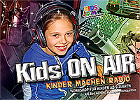 Kids ON AIR